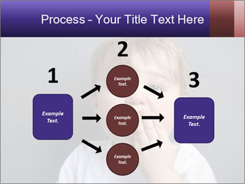 0000085104 PowerPoint Template - Slide 92
