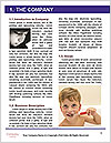 0000085104 Word Template - Page 3