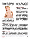 0000085104 Word Template - Page 4