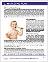 0000085104 Word Template - Page 8
