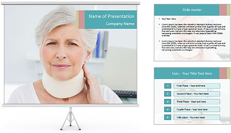 0000085105 PowerPoint Template