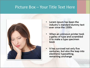 0000085105 PowerPoint Templates - Slide 13