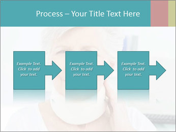 0000085105 PowerPoint Templates - Slide 88