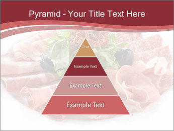 0000085106 PowerPoint Templates - Slide 30