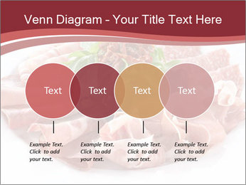0000085106 PowerPoint Templates - Slide 32