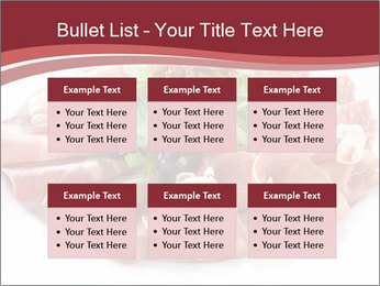 0000085106 PowerPoint Templates - Slide 56