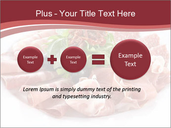 0000085106 PowerPoint Templates - Slide 75