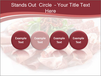 0000085106 PowerPoint Template - Slide 76