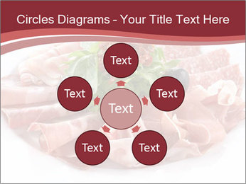 0000085106 PowerPoint Templates - Slide 78
