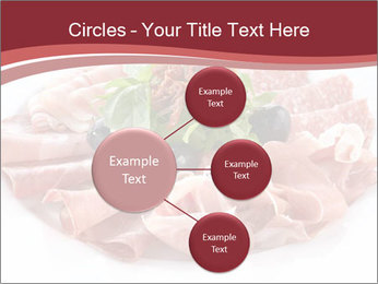 0000085106 PowerPoint Templates - Slide 79