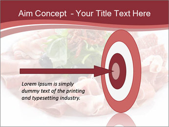0000085106 PowerPoint Template - Slide 83
