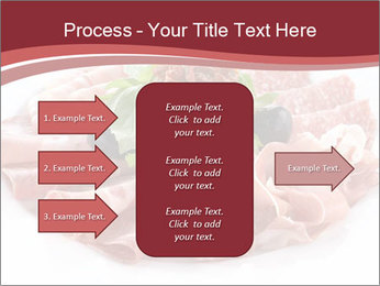 0000085106 PowerPoint Template - Slide 85
