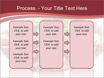 0000085106 PowerPoint Templates - Slide 86