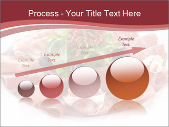 0000085106 PowerPoint Templates - Slide 87
