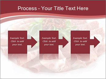 0000085106 PowerPoint Templates - Slide 88