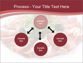 0000085106 PowerPoint Templates - Slide 91