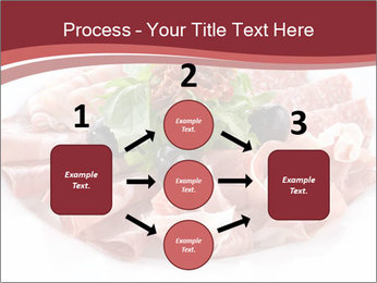 0000085106 PowerPoint Templates - Slide 92