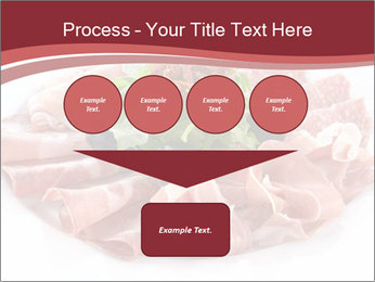 0000085106 PowerPoint Templates - Slide 93