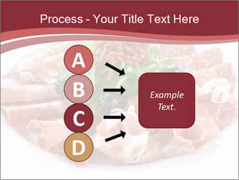 0000085106 PowerPoint Templates - Slide 94