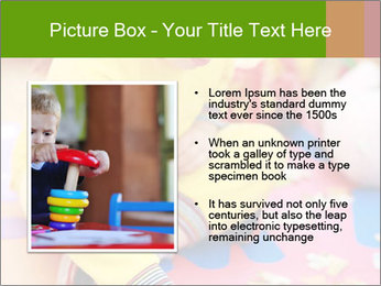 0000085107 PowerPoint Template - Slide 13