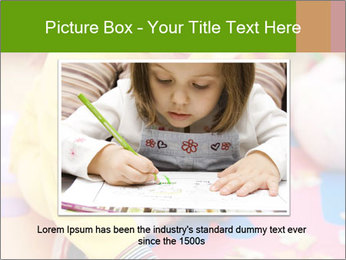 0000085107 PowerPoint Template - Slide 15