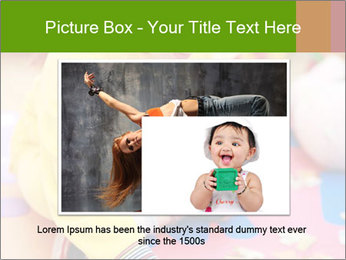 0000085107 PowerPoint Template - Slide 16