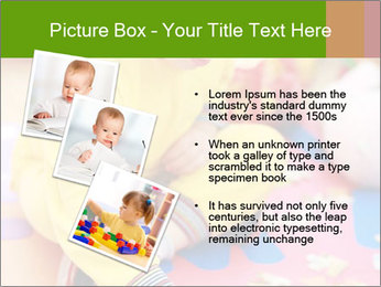 0000085107 PowerPoint Template - Slide 17
