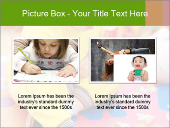 0000085107 PowerPoint Template - Slide 18
