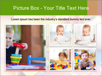 0000085107 PowerPoint Template - Slide 19