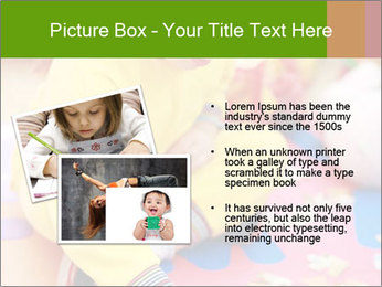 0000085107 PowerPoint Template - Slide 20
