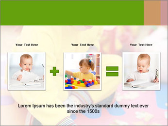 0000085107 PowerPoint Template - Slide 22