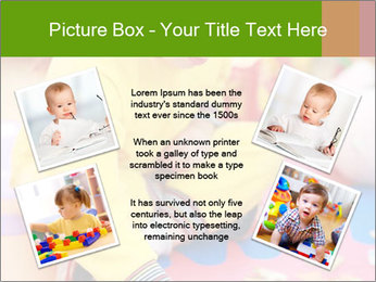 0000085107 PowerPoint Template - Slide 24