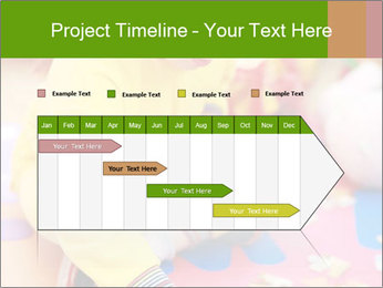 0000085107 PowerPoint Template - Slide 25