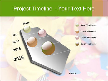 0000085107 PowerPoint Template - Slide 26