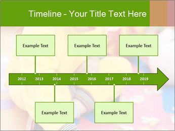 0000085107 PowerPoint Template - Slide 28