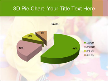 0000085107 PowerPoint Template - Slide 35