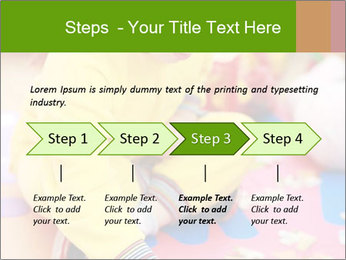 0000085107 PowerPoint Template - Slide 4