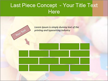 0000085107 PowerPoint Template - Slide 46
