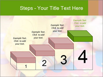 0000085107 PowerPoint Template - Slide 64