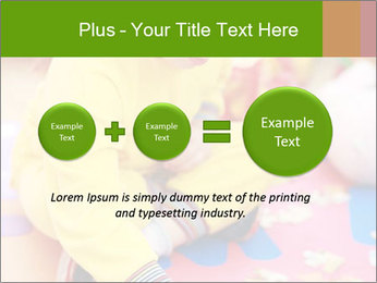 0000085107 PowerPoint Template - Slide 75
