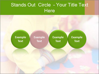 0000085107 PowerPoint Template - Slide 76