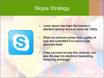 0000085107 PowerPoint Template - Slide 8