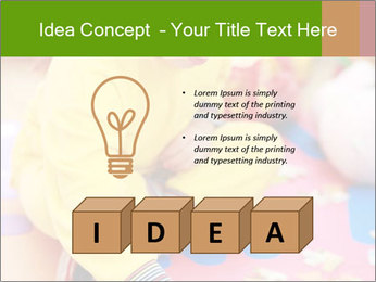 0000085107 PowerPoint Template - Slide 80