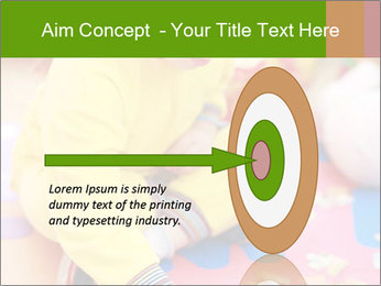 0000085107 PowerPoint Template - Slide 83