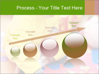 0000085107 PowerPoint Template - Slide 87