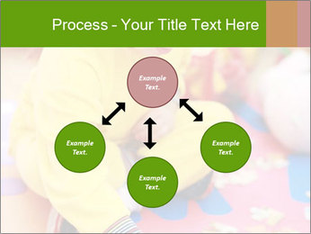 0000085107 PowerPoint Template - Slide 91