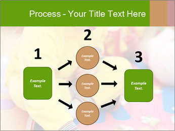 0000085107 PowerPoint Template - Slide 92