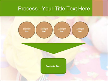 0000085107 PowerPoint Template - Slide 93