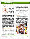 0000085107 Word Template - Page 3