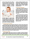 0000085107 Word Template - Page 4